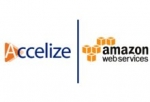 Accelize Integrates Amazon EC2 F1 Instance into its QuickPlay/QuickStore Framework