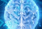 ARM and CSNE from the University of Washington partner to develop brain-implantable chips