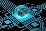 Report: Apple working on neural processor