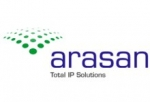 Arasan Announces Advanced Process Nodes for High Performance SD Card UHS-II Physical Layer Interface