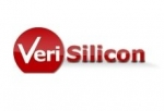 "VeriSilicon Unveils Vivante 2 Teraflop ""MESH"" Architecture Compute IP Cores for Embedded Devices"
