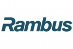 Rambus Reportedly Exploring Sale Possibilities