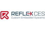 REFLEX CES Takes Its Autonomy with MBO Partenaires