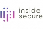 Inside Secure announces new high-performance 400G MAC layer security (MACsec) IP for Datacenters and the Cloud