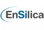 EnSilica and Solomon Systech in multi-year eSi-RISC licensing deal