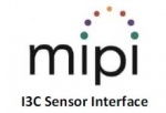 Silvaco Introduces Arm Cortex M0-based I3C Sensor Subsystem
