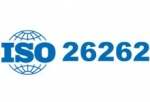 New ASIL-B Ready ISO 26262 Certified VESA DSC IP Cores Launched by Hardent