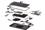 iPhone X Costs Apple Nearly $370 in Materials, IHS Markit Teardown Reveals