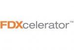Reduced Energy Microsystems Joins FDXcelerator Program to Bring RISC-V IP to GLOBALFOUNDRIES' 22FDX Technology Process