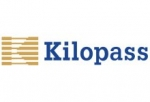 Kilopass NVM OTP IP Achieves 3-Lot Qualification on GLOBALFOUNDRIES 14nm LPP (Low Power Process) Process Technology