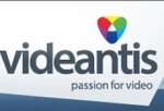 videantis introduces new processor and tools for deep learning