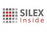 Barco Silex leaves Barco and becomes Silex Inside