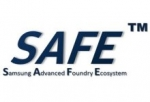 Samsung Strengthens its Foundry Customer Support with New SAFE Foundry Ecosystem Program