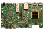 Silex Inside releases JPEG 2000 AV over IP OEM boards