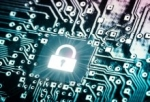 Synopsys Adds New Algorithms in DesignWare Security Protocol Accelerators to Increase Protection for IoT SoCs