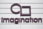 Imagination Technologies Group Ltd. Announces CEO Succession