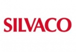 Silvaco IP Revs Up Silicon Catalyst's Semiconductor Startup Ecosystem