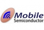 Mobile Semiconductor's 22nm ULL Memory compiler Joins the GLOBALFOUNDRIES FDXcelerator Partner program