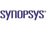 Synopsys' Latest ARC MetaWare EV Development Toolkit Release Speeds Application Software Development for Embedded Vision Systems