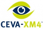 Artosyn License and Deploy CEVA-XM4 Intelligent Vision Platform for Embedded AI SoC