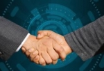 Synopsys and Siemens Team Up to Expand and Extend Electronic Design Automation Collaboration