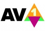 Argon Design Releases Argon Streams AV1