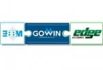 GOWIN Semiconductor Corp. Announces RISC-V Microprocessor Implementation for GOWIN FPGA Solutions and Expands Sales Channels in the Americas Region