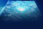 Faraday ASIC Service Leverages Samsung FinFET Platform to Target Next-generation Applications