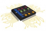 Tiannengbo optimises their latest Mining Chip using Moortec's Embedded Temperature Sensor