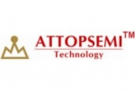 Attopsemi's I-fuse OTP worked at 0.4V and 1uW read at 22nm process for IoT application