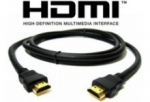 LG Electronics Selects Synopsys HDMI 2.1 IP with HDCP 2.3 Content Protection to Deliver Immersive Viewing Experiences