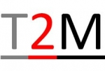T2M announces its first Image Signal Processing (ISP) Technology for advanced mobile camera applications