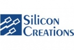 Silicon Creations Highlights PLL Developments in 22nm, 12nm, 7nm, and 5nm at TSMC OIP Ecosystem Forum