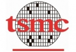 TSMC Announces OIP Ecosystem Enabled in the Cloud
