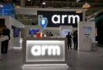 Arm Neoverse: The modern cloud to edge infrastructure foundation for a world of a trillion intelligent devices