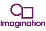 Imagination delivers industry's first visually lossless image compression for GPUs with a guaranteed reduction in memory footprint