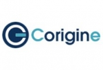 Corigine and New H3C Enable Mass Deployment of High-Performance Network Routers