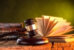Judge Rules Qualcomm Must License Modem Patents