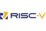 Why RISC-V Lags in China