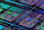 Cadence Announces Tapeout of GDDR6 IP on Samsung's 7LPP Process, Enabling Complete GDDR6 IP Solution