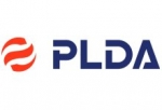 PLDA and Samtec Demonstrate PCIe 4.0 Communication over Twinax Cables Allowing Full 16GT/s PCIe 4.0 Bandwidth at Minimal Manufacturing Cost