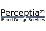 Perceptia Second-Generation Digital PLL IP Enters Mass Production