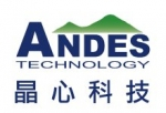 Andes Custom Extension Further Accelerates Your High Performance RISC-V Processors