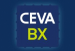 CEVA Announces CEVA-BX, a New All-Purpose Hybrid DSP / Controller Architecture for Digital Signal Processing and Digital Signal Control in IoT devices