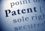 IFI CLAIMS Announces 2018's Top U.S. Patent Recipients