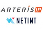 Arteris IP FlexNoC Interconnect Licensed by NETINT Technologies for PCIe 4.0 Enterprise SSD Controllers