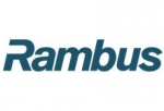 Rambus Announces Tapeout of GDDR6 Memory PHY on TSMC 7nm Process Technology