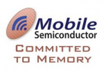 Mobile Semiconductor Introduces A New 55nm High Density Memory Compiler Especially Designed For IoT Devices