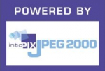 MuxLab Leverages intoPIX's Ultra Low Latency JPEG 2000 to Manage 4K60 on 1GbE Networks