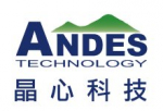 Andes Technology Corp. Targets Deeply Embedded Protocol Processing and Entry-level MCUs With the New N22, the Smallest RISC-V Core in its V5 Family